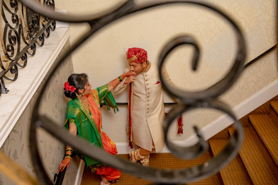DP-Shreya&Anupam-Wedding-21.JPG