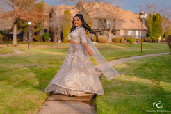 DP-Disha&Jigar-Wedding-Blog-11.JPG
