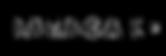 Datacake-Logo-Icon-Teil2.png