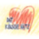 Haetz-Logo-gross.tif