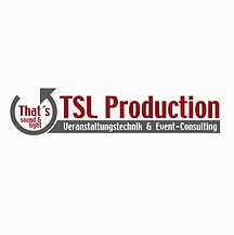 TSL Production