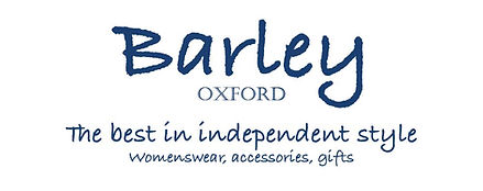 FA LOGO BARLEY-01-01.jpg