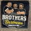 Thumbnail: Brothers Barbecue T