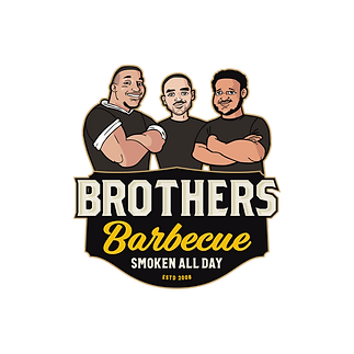 Brothers Barbecue Logo new.png