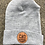Thumbnail: The Brothers Logo - Heather Grey