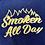 Thumbnail: Smoken All Day