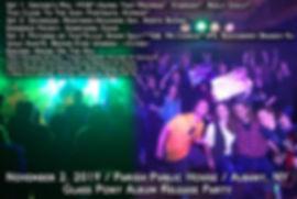 Setlist Pic copy.jpg