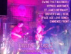 Divine Vibes Set List Pic.jpg