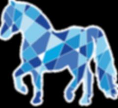Glass Pony RGB.png
