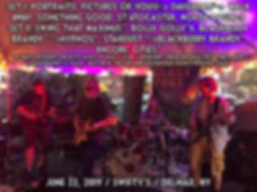 Swiftys Setlist Pic copy.jpg