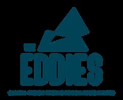CapitalRecordsEddies-1-e1580920027947_ed