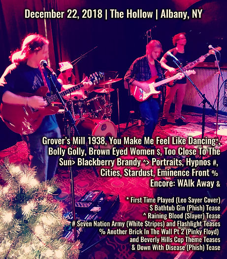 2018-12-22 The Hollow Setlist.jpg