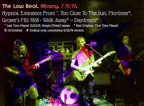 Setlist Pic lowbeat 71519.jpg