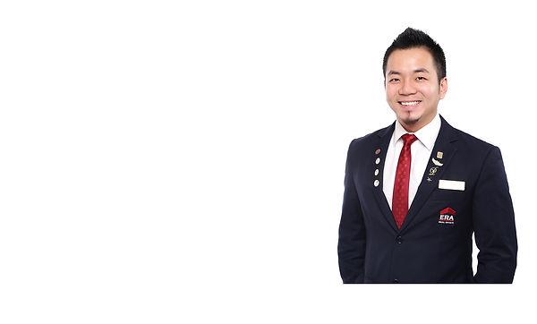 Brett Chua