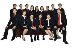 ERA Management Team