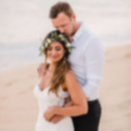 Denver engagement ring, Denver wedding, beach wedding, wedding gifts.