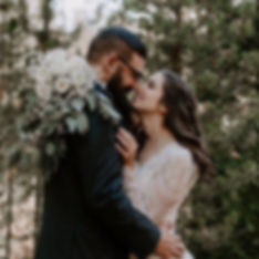 Mountain wedding. Vail wedding. Denver wedding. Custom Wedding Dress. Custom engagement ring.