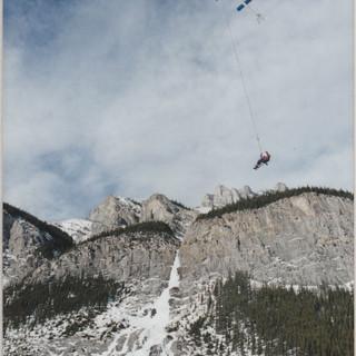 avalanche-1.jpg