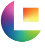 SpeedLooks by LookLabs enters into Licensing Agreement with Adobe
