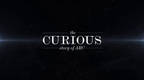 ARC Financial   Curious