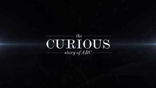 ARC Financial | Curious