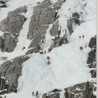 avalanche-3.jpg