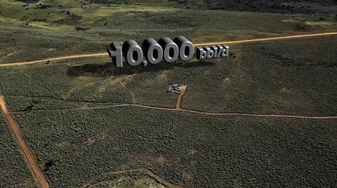 US Oil Sands