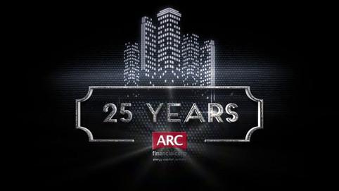 ARC Financial   25