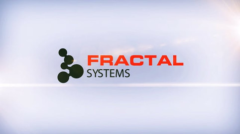 Fractal Systems: Process