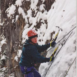 avalanche-4.jpg