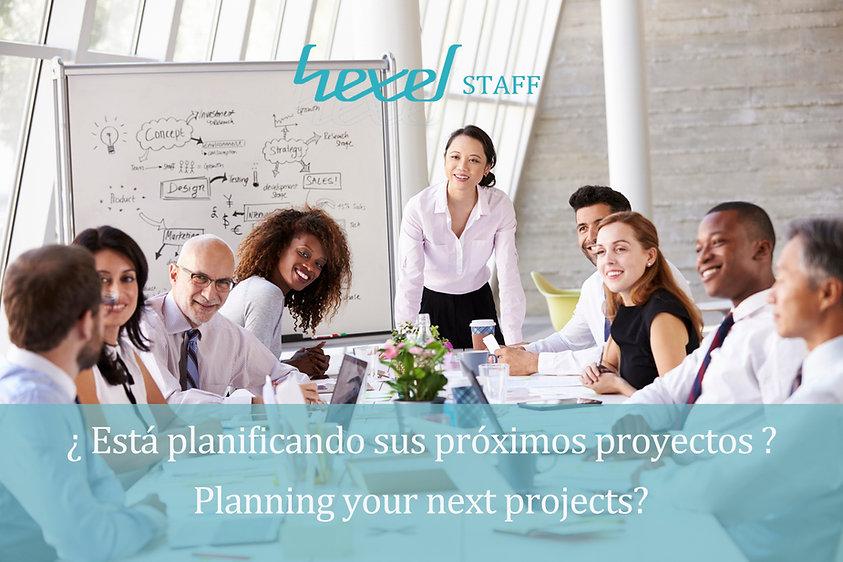 Ventajas-de-la-gestión-de-proyectos 2 ne