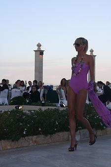 Casting Mallorca