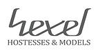 Agencia de Modelos y Azafatas en Palma de Mallorca