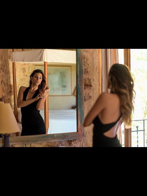MARTA LOZANO-8.jpg