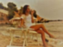 agencia de azafatas Mallorca