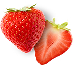 Strawberry_intro.png