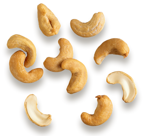 kisspng-cashew-hazelnut-dried-fruit-clip