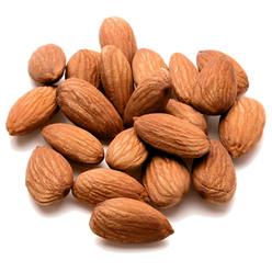 almond_PNG62.png