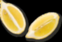 лимонцы.png