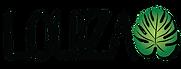 cropped-louiza-logo-final-02-1.png