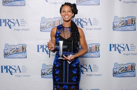 PRSA 2017 Spotlight Award.jpg