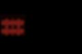 PAALF logo.png
