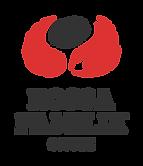 Nossa-Familia_Logo_Final_RGB_2c_OnLight.
