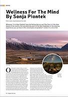 SPC_NZ_SonjaPiontek1.png