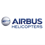 Airbus Helicopters - esteemed client of Sonnenkind