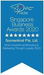 Mar20231-2020 APAC Singapore Business po