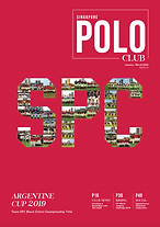 SPC_NZ_SonjaPiontek_cover.png