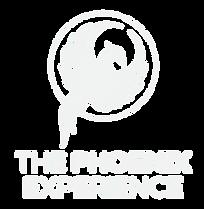 Final_Logo_White.png