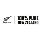 Tourism NZ - partner of Sonnenkind