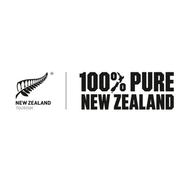 Tourism NZ - esteemed partner of Sonnenkind
